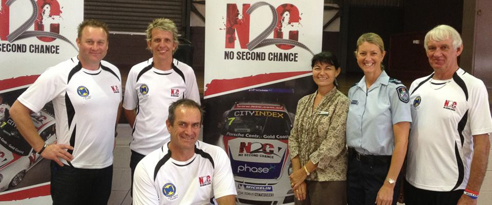 N2C_Team_Townsville-2013
