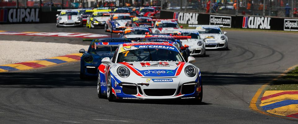 Warren_Luff_Leading-Clipsal-2014