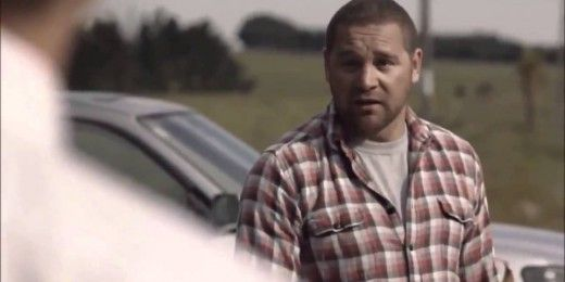 TV Advert: NZ Transport – Mistakes