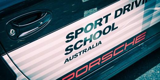Update: N2C Top Gun – Orange High School NSW