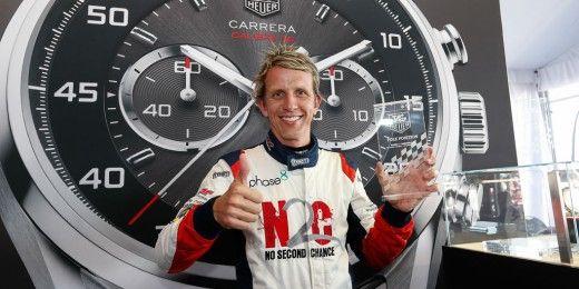 Race Update: N2C Leads Championship